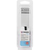 Moen Handle Faucet & Tub/Shower Replacement, 2/3