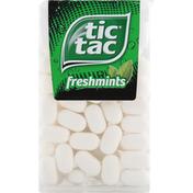 Tic Tac Mints, Freshmints