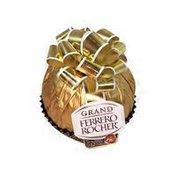 Ferrero Grand Rocher Chocolate