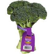 Cal Organic Farms Organic Broccoli