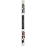 wet n wild Brow Pencil, Black Ops 624A