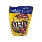 M&M's Peanut Sup