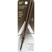 Almay Brow Pencil, Universal 803