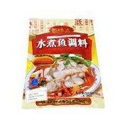 Bai Wei Zhai Boiled Fish Seasoning