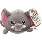 Ganz Plush Toy, Slow Rise Squishy Squad