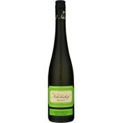 Nikolaihof Wachau Wine