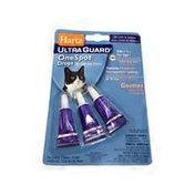 Hartz Ultra Guard One Spot Treatment for Cats & Kittens