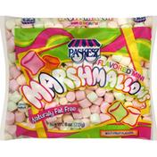 Paskesz Marshmallows, Flavored Mini