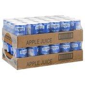 Bluebird Apple Juice