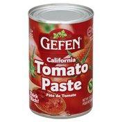 Gefen Tomato Paste, California
