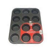 Probake Muffin Pan 12 Cup