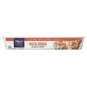 Pillsbury Pizza Dough, Classic Crust