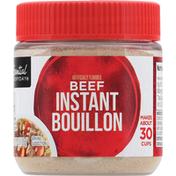 Essential Everyday Instant Bouillon, Beef