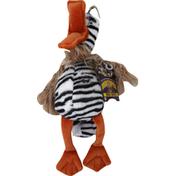 Multipet Dog Toy, Diva Ducks