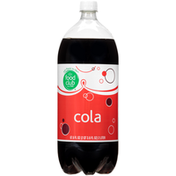 Food Club Cola