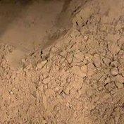 Dutch Processed Cocoa Powder