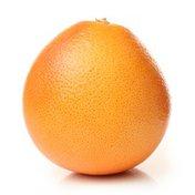 Organic Cara Cara Orange