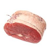 Boneless Beef Chuck Shoulder Roast
