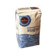 Roundy's Granulated Sugar