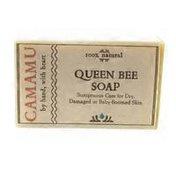 Camamu Queen Bee Soap