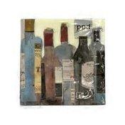 Paperproducts Design Spirits Beverage Napkins