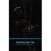 Bondi Sands Application Mitt, Reusable Self Tan