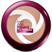 Instant Age Rewind® The Perfector Medium/Deep Powder