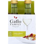 Gallo Family Vineyards Pinot Grigio, California
