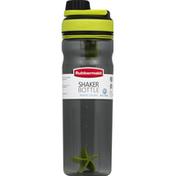 Rubbermaid Shaker Bottle, 28 Ounce