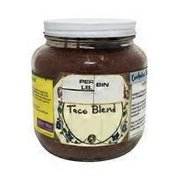 Taco Blend