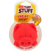 Hartz Dog Toy, Treat Hogging Piglet