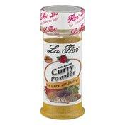 La Flor Jamican Curry Powder