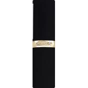 L'Oreal Colour Riche Lipstick 800 Matte-Caron