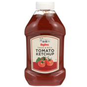 Hy-Vee Ketchup, Tomato