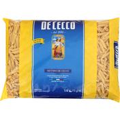 De Cecco Pasta, Penne Rigate, No. 41