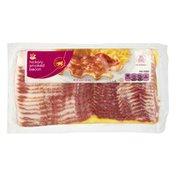 SB Bacon Hickory Smoked