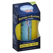 Hyland's Bumps 'n Bruises, with Arnica, Ointment Stick