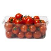 Organic Red Cherry Tomato Bag