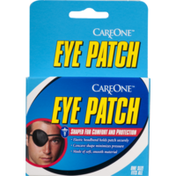 CareOne Protective Eye Patch
