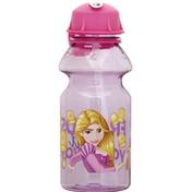 Zak! Bottle, Princess, 14 Ounce