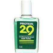 Protein 29 Hair Tonic