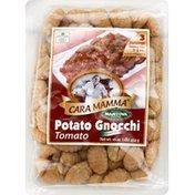 Fratelli Mantova Gnocchi, Potato, Tomato