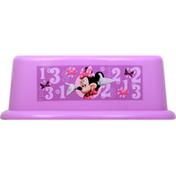 Disney Step Stool