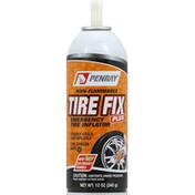 Penray Tire Fix