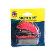 BTSP Stapler Set