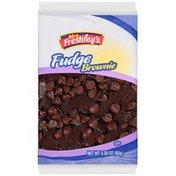 Mrs. Freshley's Fudge Brownie