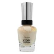 Sally Hansen Complete Salon Manicure 151 Sweet Talker