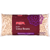 Stater Bros. Markets Lima Beans, Baby