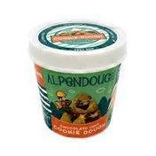 Alpendough Gluten Free Chocolate Chip Cookie Dough