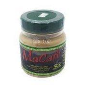 Maca Magic Macafe Powder